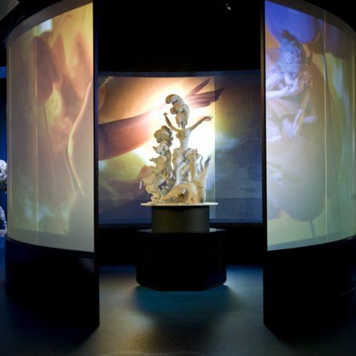 Falla Museum – Gandía