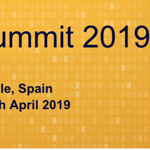 2019 WTTC Global Summit – Sevilla